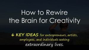 Rewire Brain Image